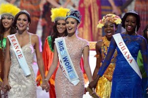 miss-world-2013