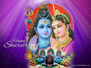 shivaratri-wallpaper-04