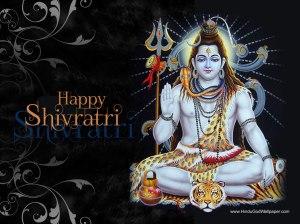 shivaratri-wallpaper-06