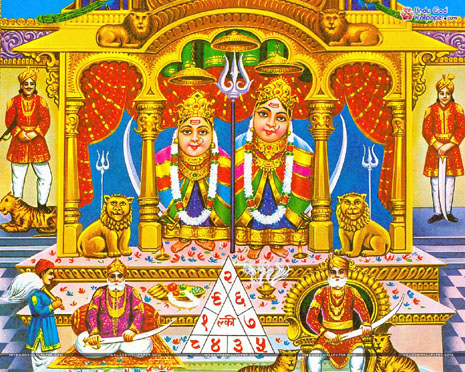 kaila-devi-wallpaper-1