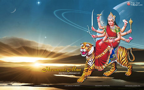 vaishno-devi-wallpaper-12