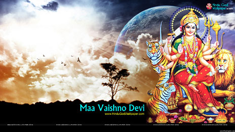 vaishno-devi-wallpaper-13