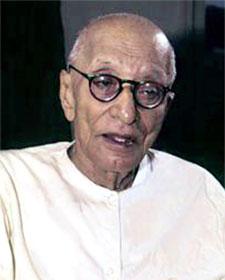 c-rajagopalachari