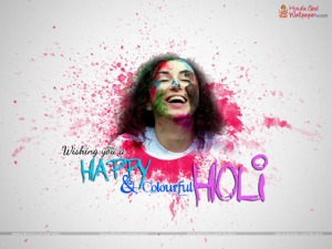 1226_happy-holi-wallpaper