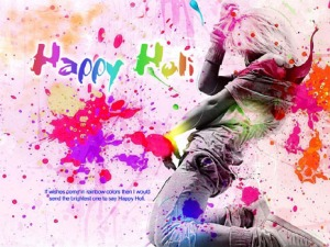 1228_happy-holi-wallpapers