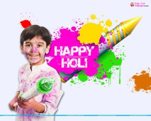 best-holi-wallpaper